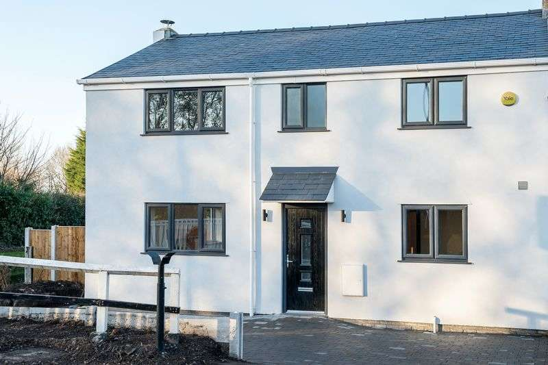 2 Bedrooms Terraced House for sale in Hall Lane, Maghull