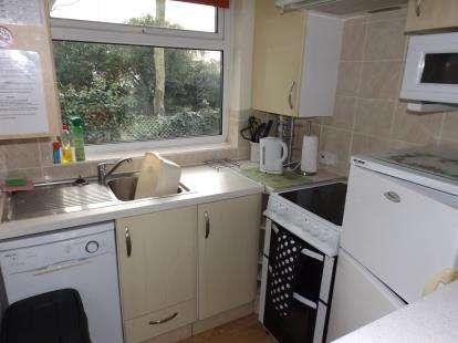 2 Bedrooms Bungalow for sale in Gimingham Road, Mundesley, Norfolk