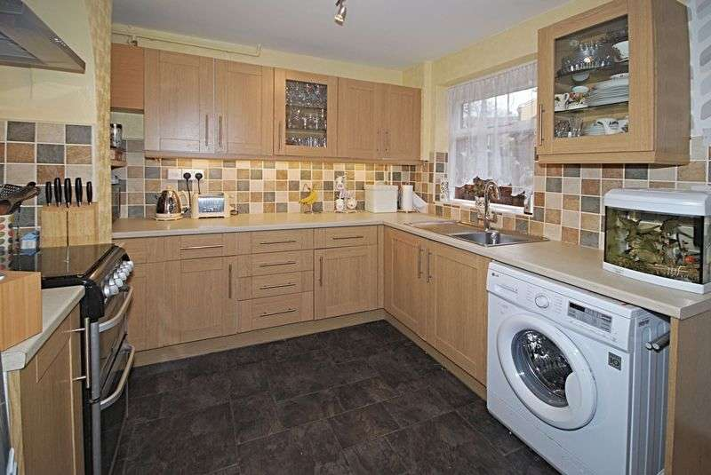 3 Bedrooms Terraced House for sale in Sympathetic Renovation - Lodge Road, Caerleon