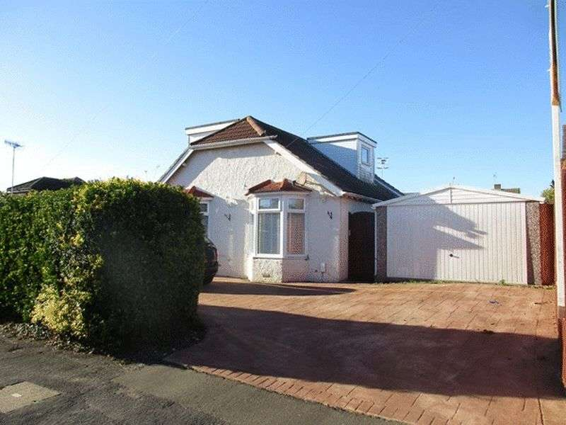 5 Bedrooms Detached House for sale in Cokeham Lane, Sompting, LANCING, West Sussex