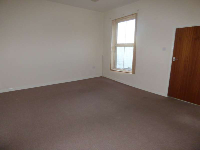 1 Bedroom Flat for rent in Portswood Road, Southampton