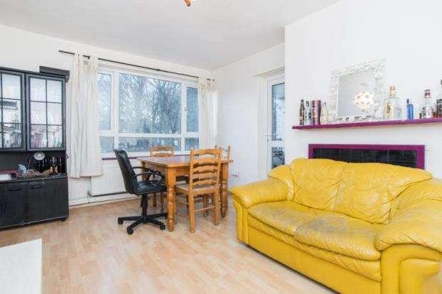 4 Bedrooms House for sale in Birchmore Walk, London, N5