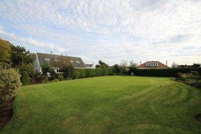 House for sale in Kirkland Park, Strathaven