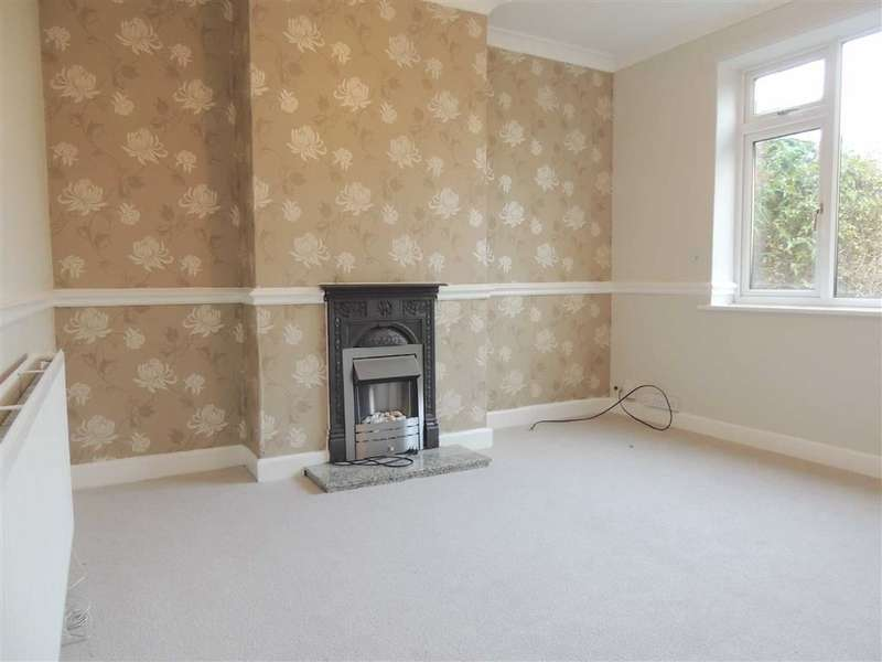 3 Bedrooms Property for sale in Deneside Crescent, Hazel Grove, Stockport