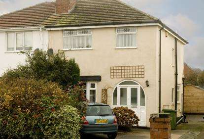 3 Bedrooms House for sale in Sandbrook Road, Ainsdale, Southport, Merseyside, PR8