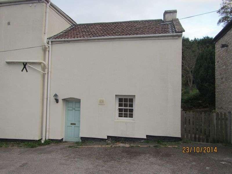 2 Bedrooms House for rent in Bristol Road, Bristol