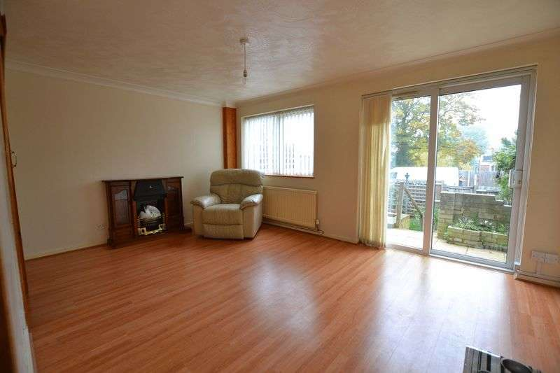 4 Bedrooms Terraced House for sale in Ravensbourne Avenue, Bromley