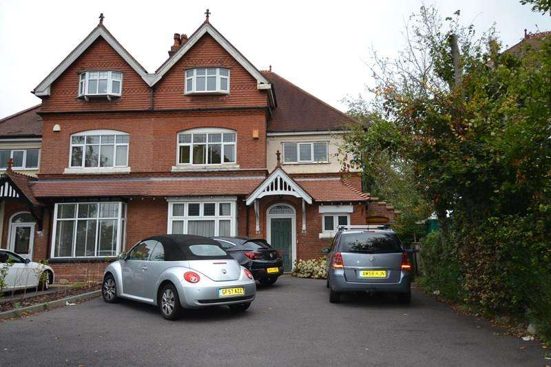5 Bedrooms Semi Detached House for sale in Bunbury Road, Northfield, Birmingham