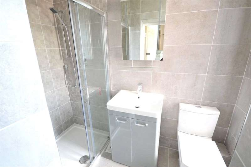 2 Bedrooms Apartment Flat for sale in Livingston Drive North, Aigburth, Liverpool, L17