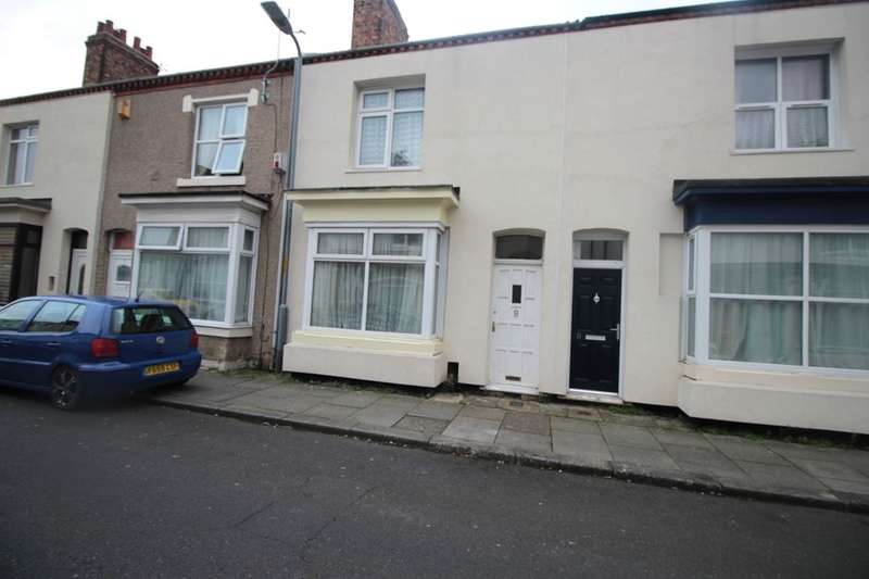 3 Bedrooms Property for sale in Roseberry View, Thornaby, Stockton-On-Tees, TS17
