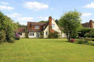 3 Bedrooms House for sale in Furnace Farm Road, Felbridge, East Grinstead, West Sussex