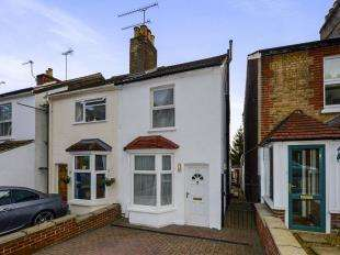 3 Bedrooms House for sale in Garlands Road, Redhill, Surrey