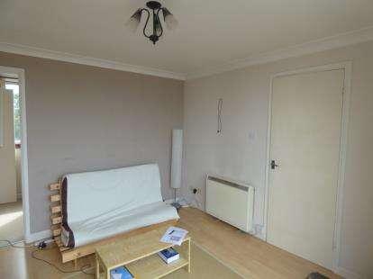 1 Bedroom Flat for sale in Dorchester