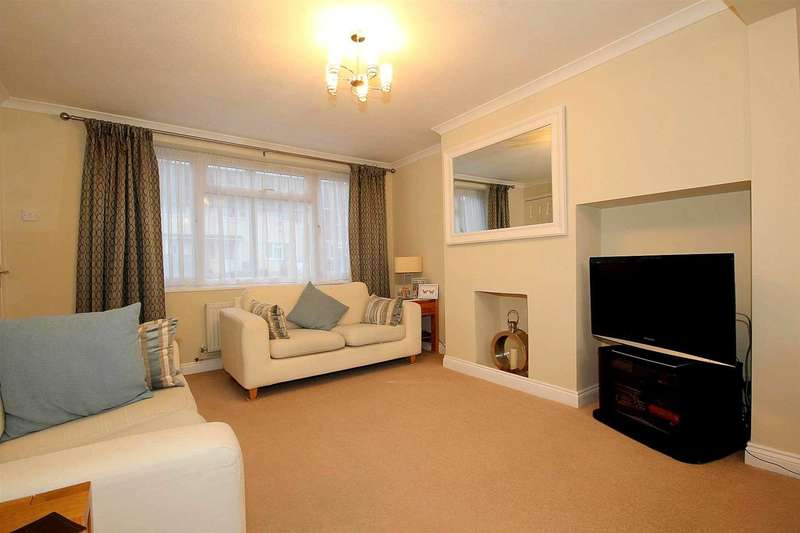 3 Bedrooms House for sale in BEAUTIFUL 3 BED HOUSE IN HP1