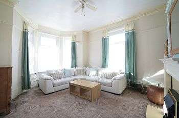4 Bedrooms End Of Terrace House for sale in Windsor Road, Oldham, OL8