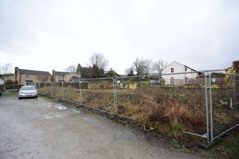 Property for sale in Stubbins Lane, Sabden