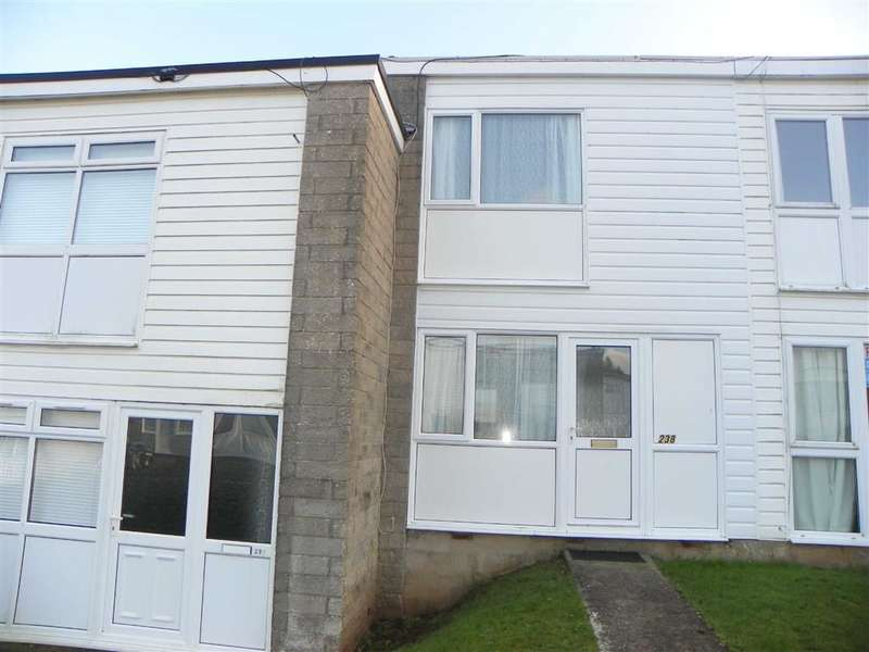 2 Bedrooms Chalet House for sale in Trewent Park, Freshwater East, Pembroke