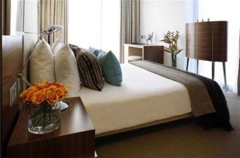 Property for sale in Park Plaza County Hall, London, London, SE1