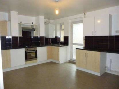 3 Bedrooms Flat for sale in Shirebrook Road & 115a Albert Road, Sheffield, South Yorkshire