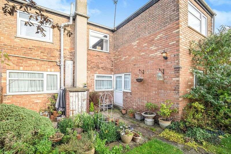 3 Bedrooms House for sale in Town Street, Clayworth