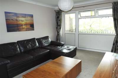 1 Bedroom Flat for rent in Mount Pleasant House - Darlington
