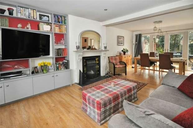6 Bedrooms House for sale in Aylesbury Road, Wendover, Buckinghamshire