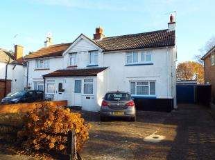House for sale in Wood Lane, Caterham, Surrey