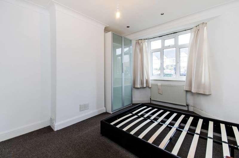 3 Bedrooms House for sale in Tunnel Avenue, Greenwich, SE10