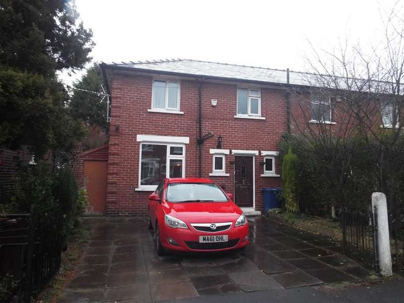 3 Bedrooms Property for sale in Dudley Avenue, Whitefield
