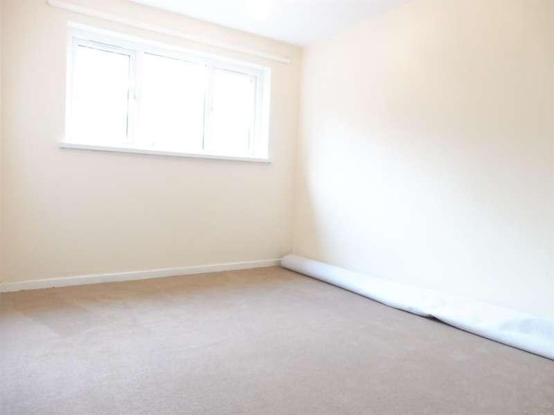 4 Bedrooms Terraced House for sale in Bryn Y Nant, Llanedeyrn, Cardiff