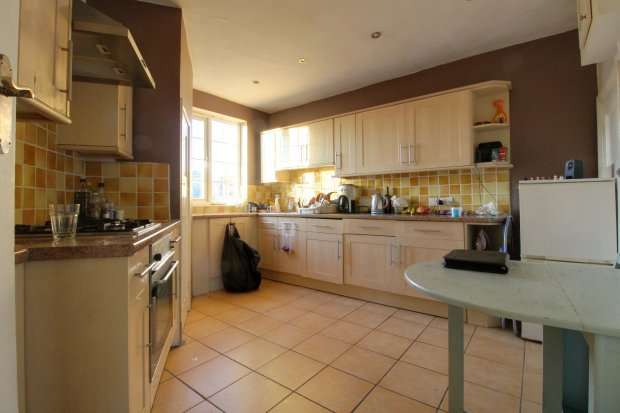 3 Bedrooms Apartment Flat for sale in Norbiton Hall, Kingston Upon Thames, Surrey, KT2 6RB