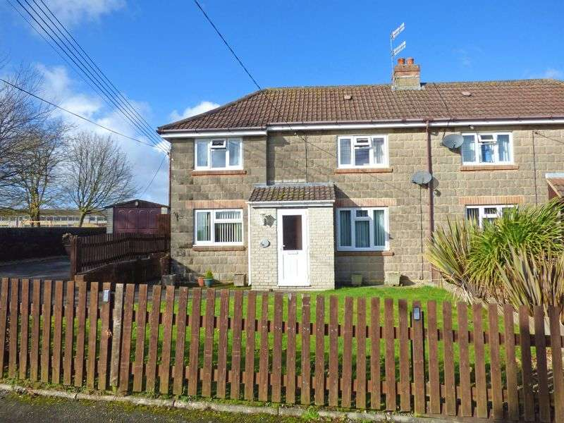 3 Bedrooms Cottage House for sale in Doctors Place,Tisbury