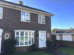 3 Bedrooms End Of Terrace House for sale in Aldwick Street, Bognor Regis, West Sussex