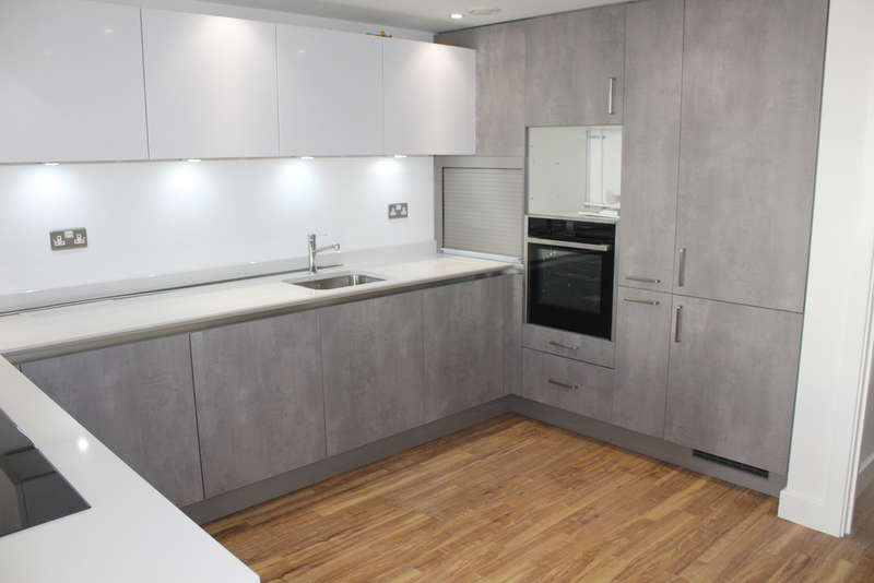 2 Bedrooms Apartment Flat for sale in Flat 2, 41-43 Mill Street, Bedford, MK40