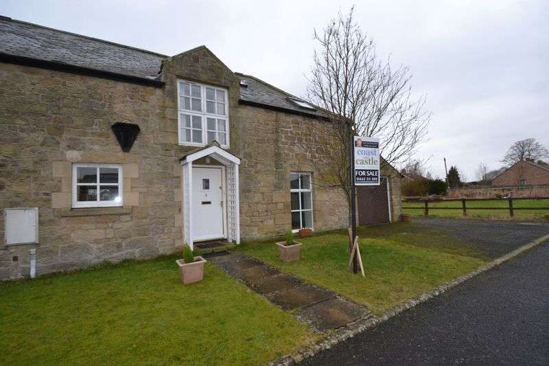 3 Bedrooms House for sale in South Side, Netherton