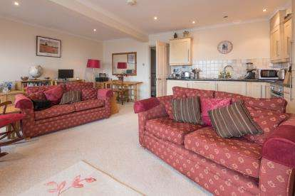 House for sale in St. Ives Road, Carbis Bay, St. Ives