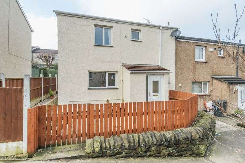 3 Bedrooms Property for sale in Deer Park Way, Stannington, S6 5NP - Well Presented Throughout