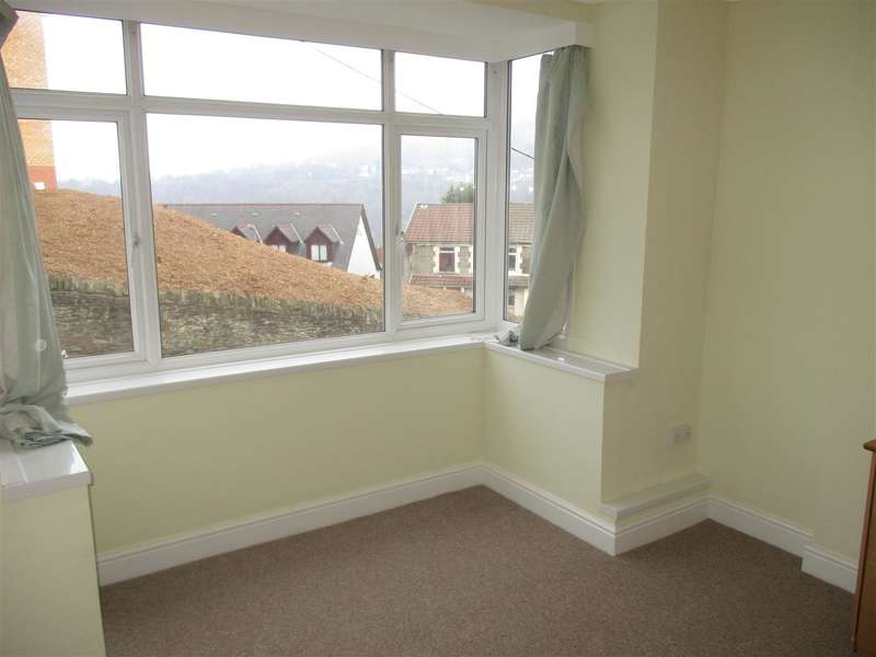 5 Bedrooms Property for sale in Stow Hill, Pontypridd