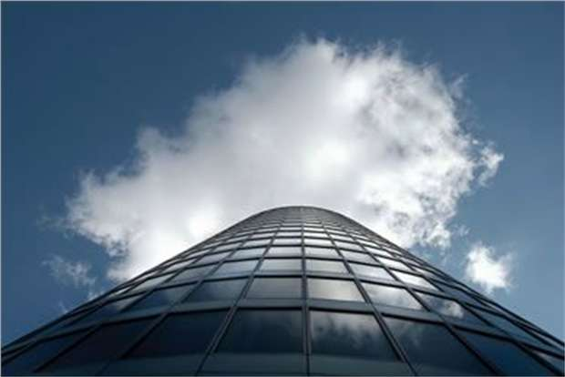 2 Bedrooms Flat for sale in The Rotunda, 150 New Street, Birmingham, West Midlands