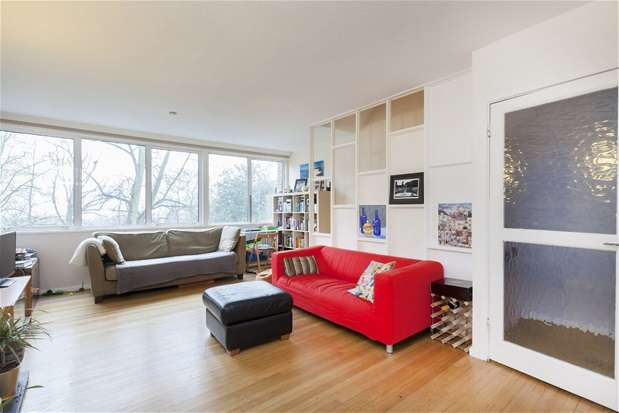 4 Bedrooms House for sale in Sydenham Rise, Forest Hill