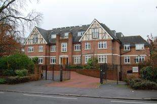 House for sale in Wakeling Court, 85 Foxley Lane, Purley