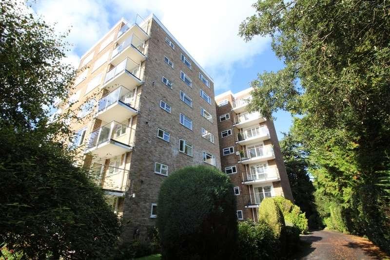 2 Bedrooms Detached Bungalow for sale in 30 Lindsay Road, Branksome Park, Poole