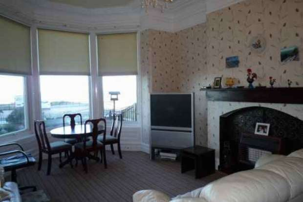 8 Bedrooms Flat for sale in Esplanade Fleetwood