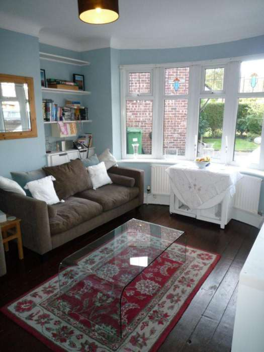 2 Bedrooms Flat for sale in Heys View, Prestwich, Manchester, M25 1LN