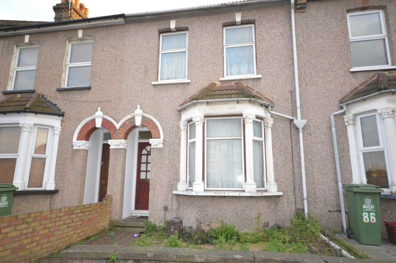 3 Bedrooms House for sale in Lower Road, Belvedere