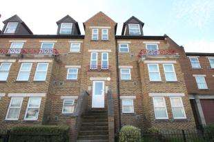 2 Bedrooms Flat for sale in West Street, Erith, UK
