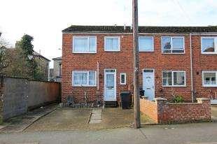 2 Bedrooms End Of Terrace House for sale in Sunnydene Street, Sydenham, London