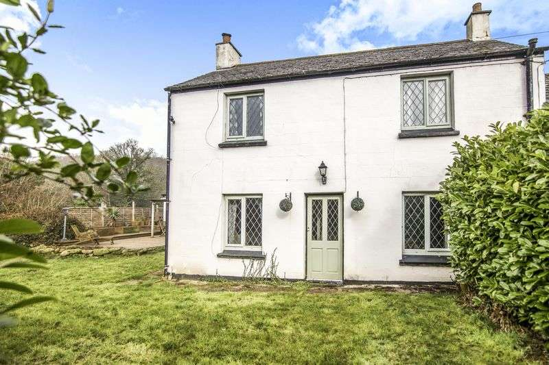 3 Bedrooms House for sale in Terras Road, St. Stephens