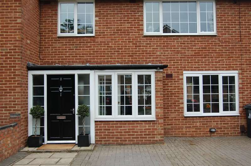 3 Bedrooms Terraced House for sale in Rubens Road, Northolt, Middlesex, UB5