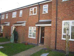 1 Bedroom Flat for sale in Taylors Close, Sidcup, .